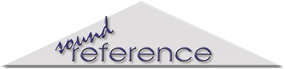 soundreference_logo